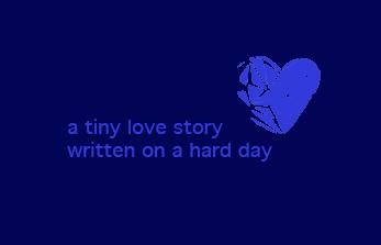 tinyhard